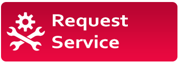 request service button