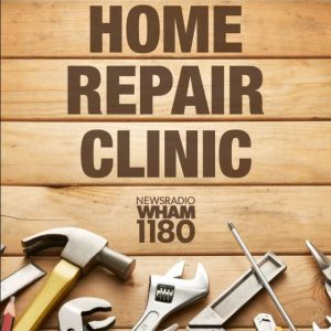 home-repair-clinic-logo3