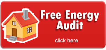 free energy audit button